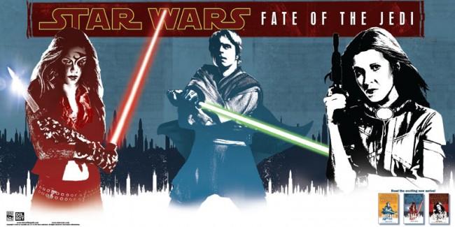 star-wars-fate-of-the-jedi