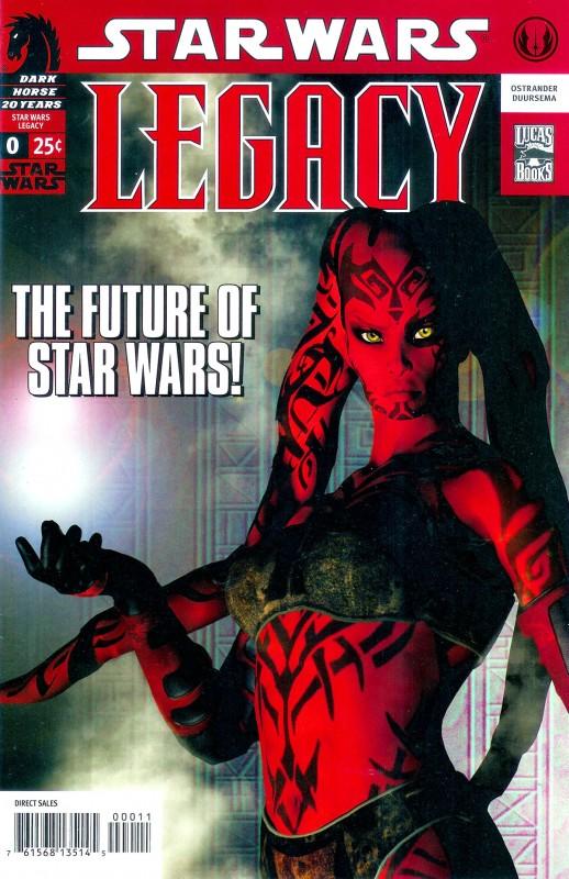 star-wars-legacy-komiksy-gwiezdne-wojny-darth-talon