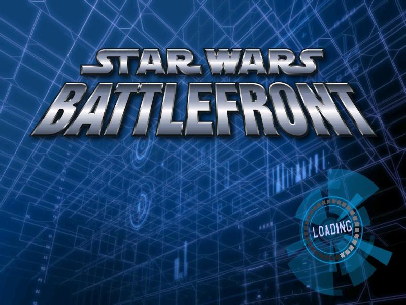 Perły z lamusa: Star Wars Battlefront, czyli tak grałem online na PS2