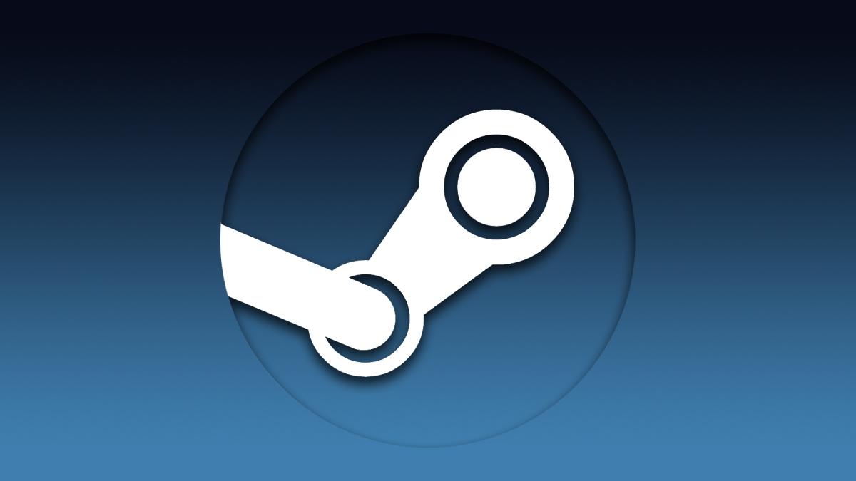 Historyczna zmiana na Steam. Valve umywa ręce i mówi: w sklepie będą nawet bluźniercze i erotyczne gry 18+