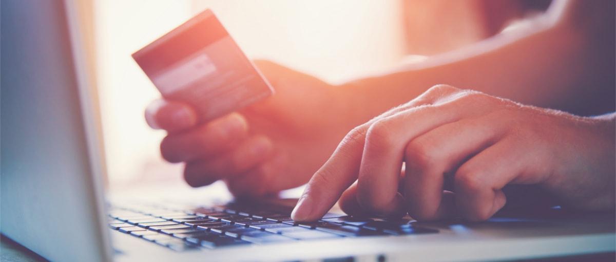 NOSTALGIA ZA MERLINEM, czyli zakupy w Internecie