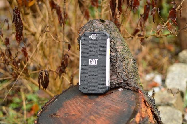 CAT-S40-15