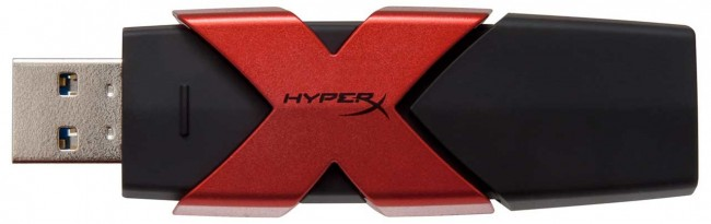 Kingston-HyperX-Savage-03