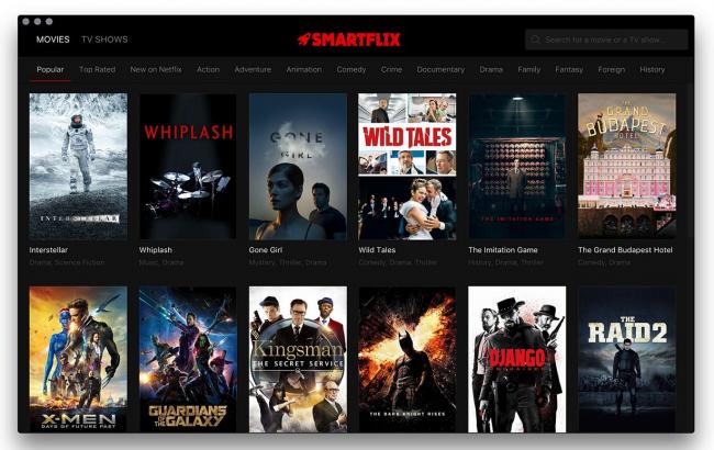 Smartflix-Netflix-House-of-Cards-Polska