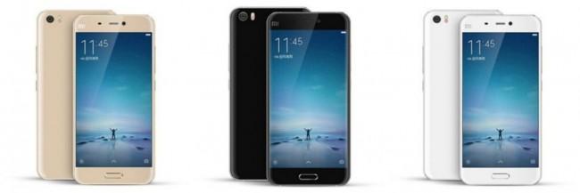 Xiaomi-mi-5-zapowiedz
