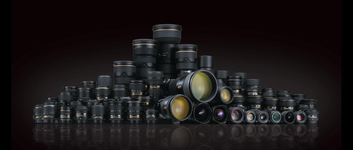 Nikon w końcu ma tani obiektyw do vlogowania i szerokich ujęć. To silny cios w Canona