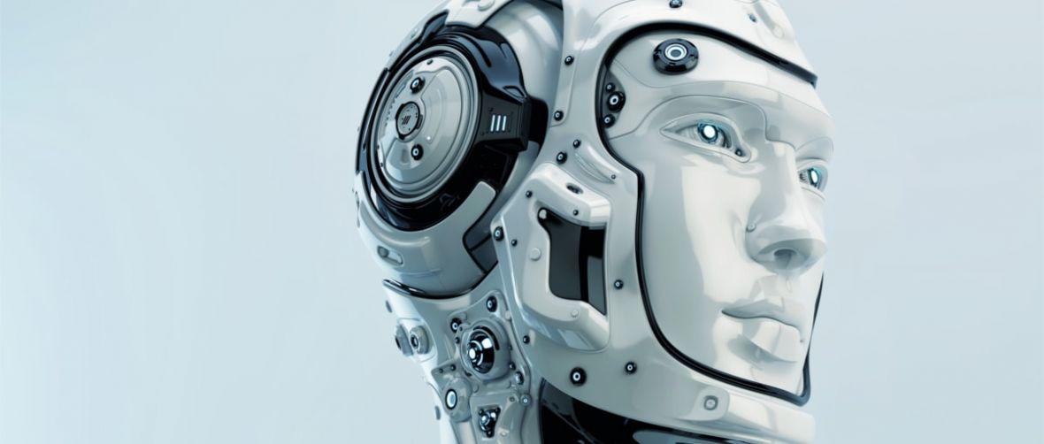 Kiedy ludzie stają się cyborgami. Zobacz, jak już dziś ulepszamy swoje ciała