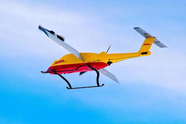 dhl-dron-2
