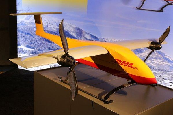 dron-dhl-1