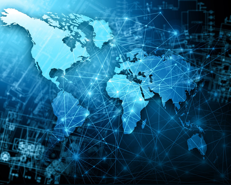 Going global: tłumaczenia kluczem do sukcesu