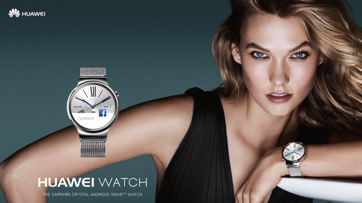Dlaczego kobiety nie kupują smartwatchów?