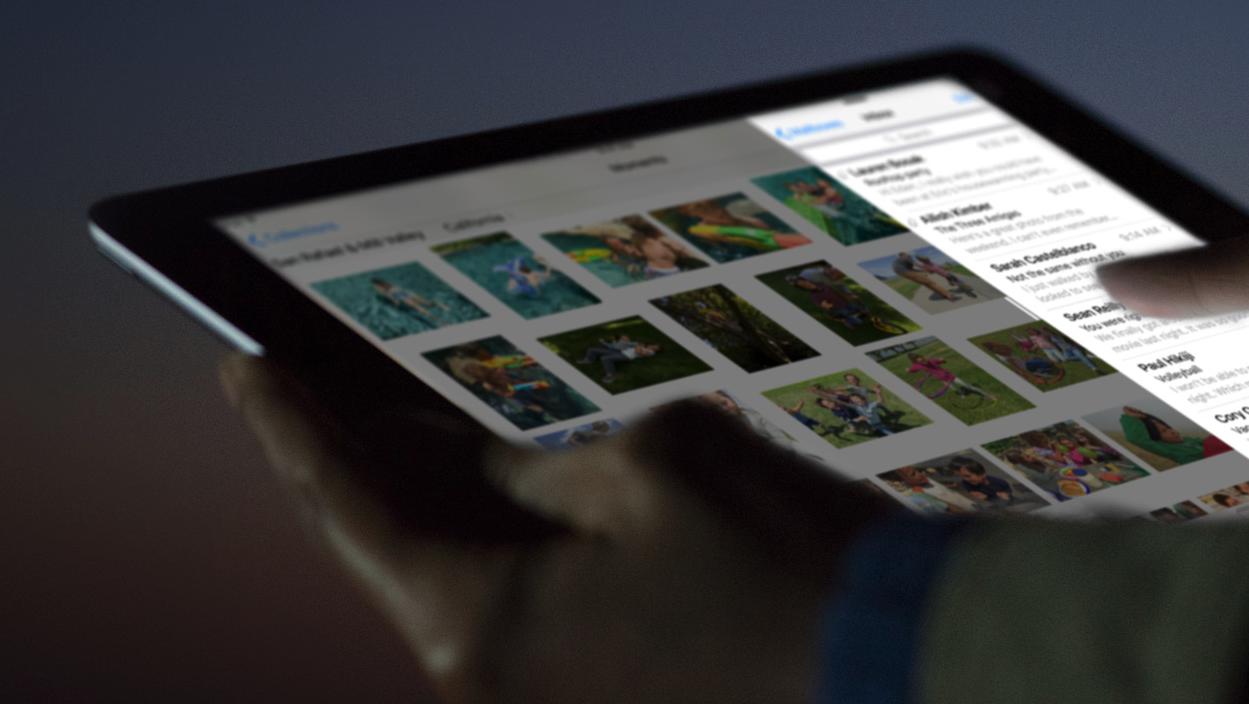 Absolutnie wszystko, co musisz wiedzieć o nadchodzących zmianach systemu w twoim iPhonie i iPadzie