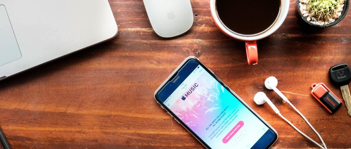 Trudno uwierzyć, że to się dzieje naprawdę – Apple ma ułatwić klientom zamianę iPhone'ów na… Androidy
