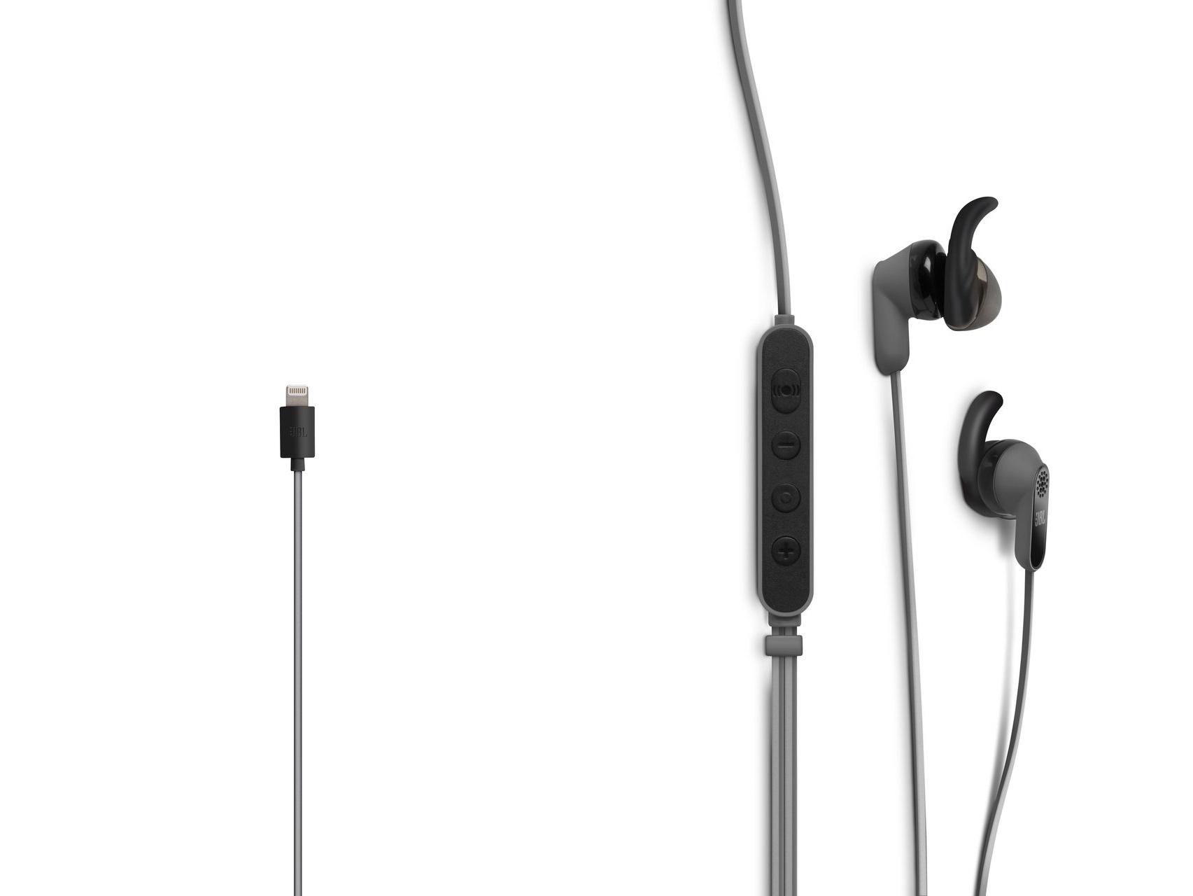 apple lightning czy usb-c co lepsze kabel port wtyczka