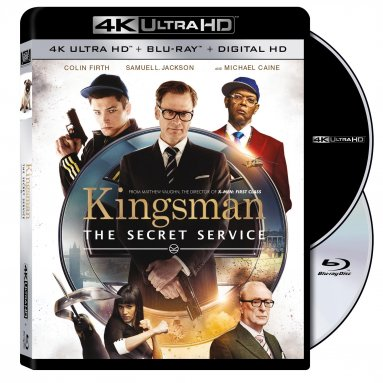 kingsman_ultrahd_s_2015