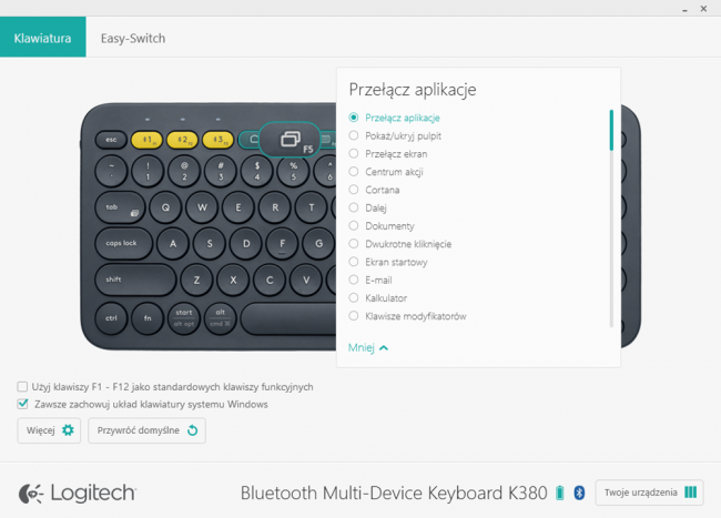 logitech-options-k380-2