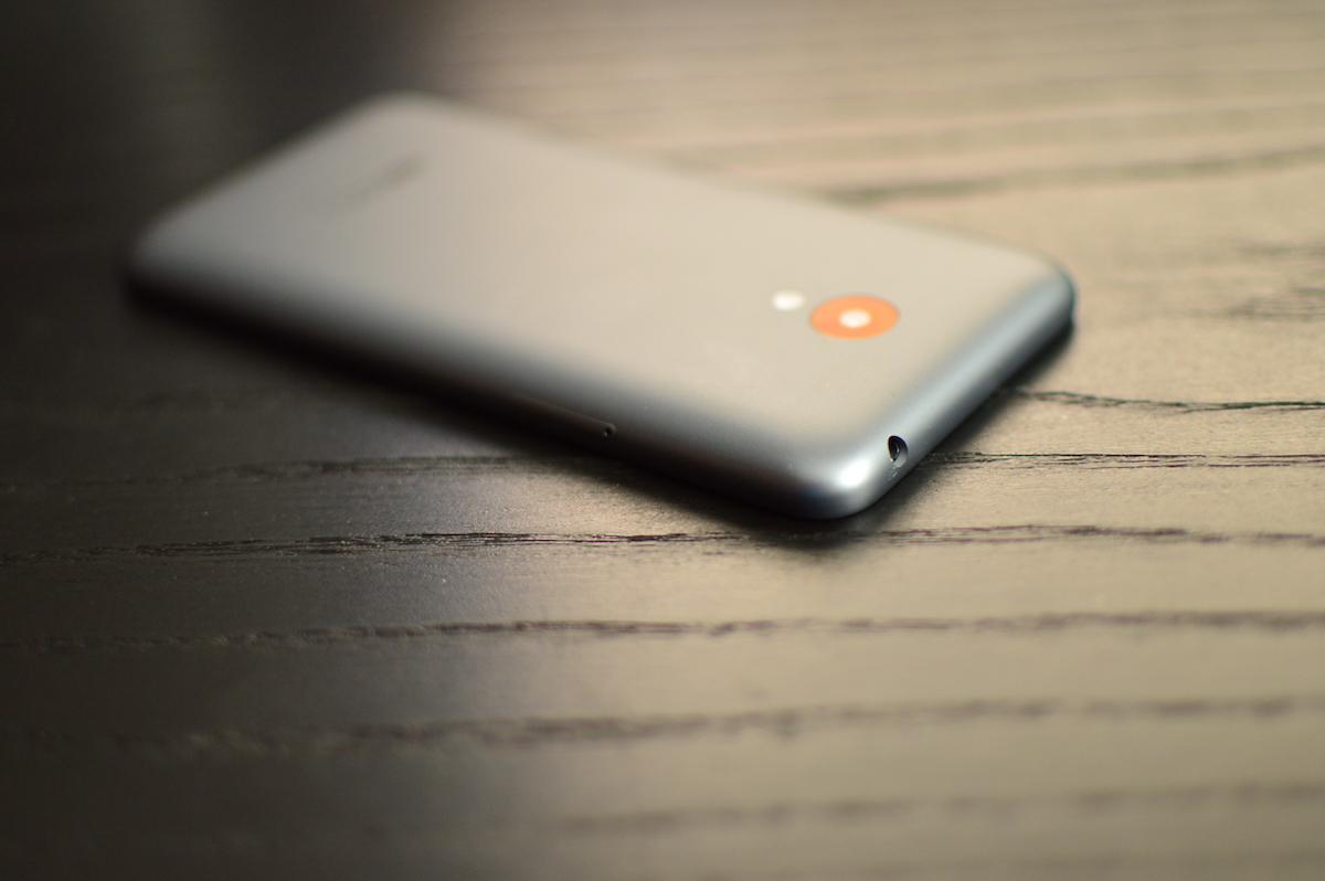 Jeśli szukasz niedrogiego i solidnego smartfona z Androidem, dobrze trafiłeś. Meizu M2 – recenzja Spider's Web