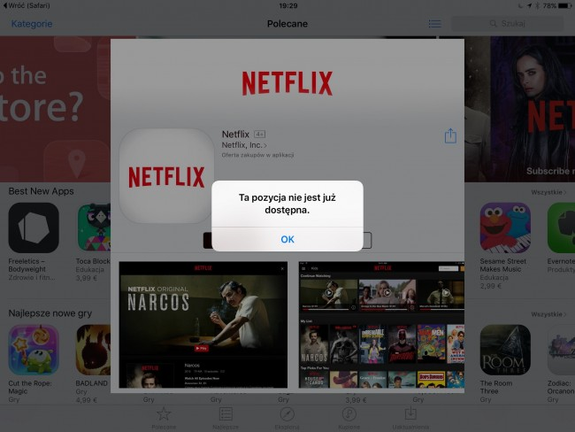 netflix-app-store-iphone-ipad