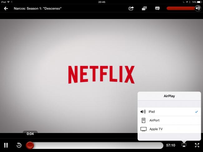 netflix-apple-tv-3