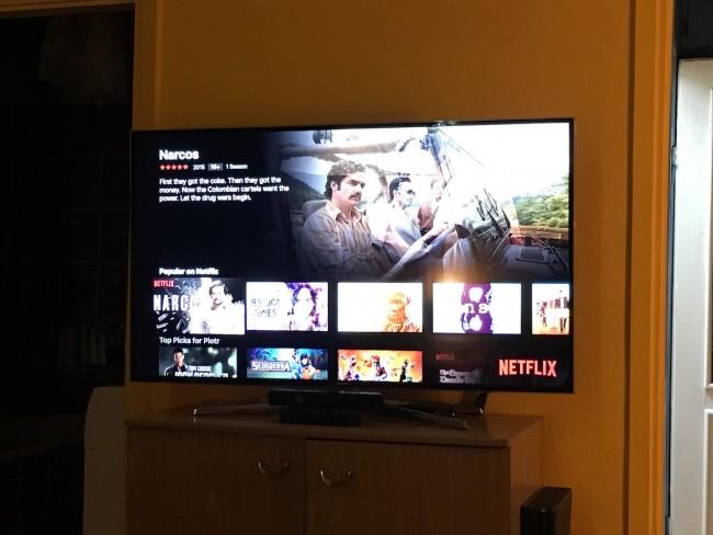 netflix-apple-tv