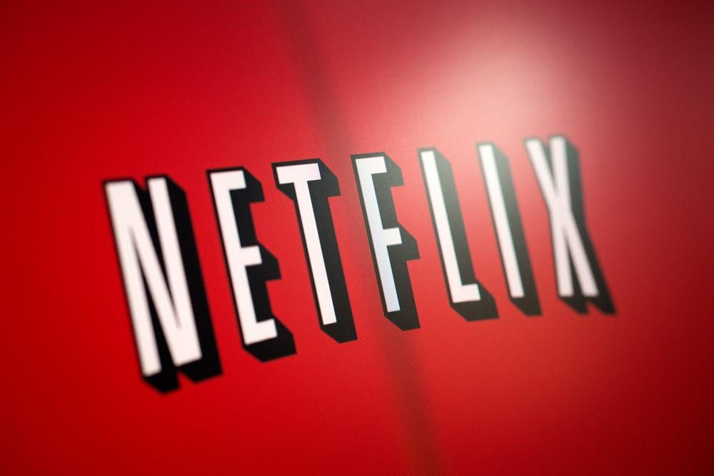 Netflix w końcu pozwoli użytkownikom wybrać poziom jakości odtwarzanych materiałów
