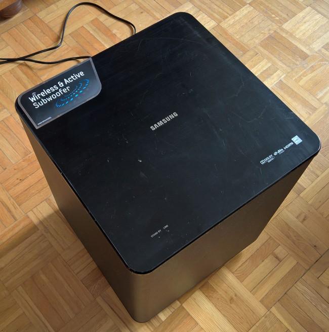 samsung-hw-h7500-4