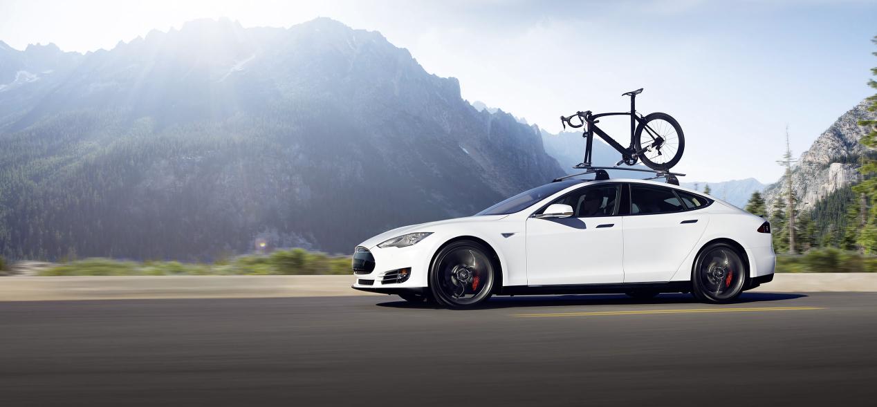 Tak wygląda drugi wielki plan Elona Muska. I przyszłość Tesli