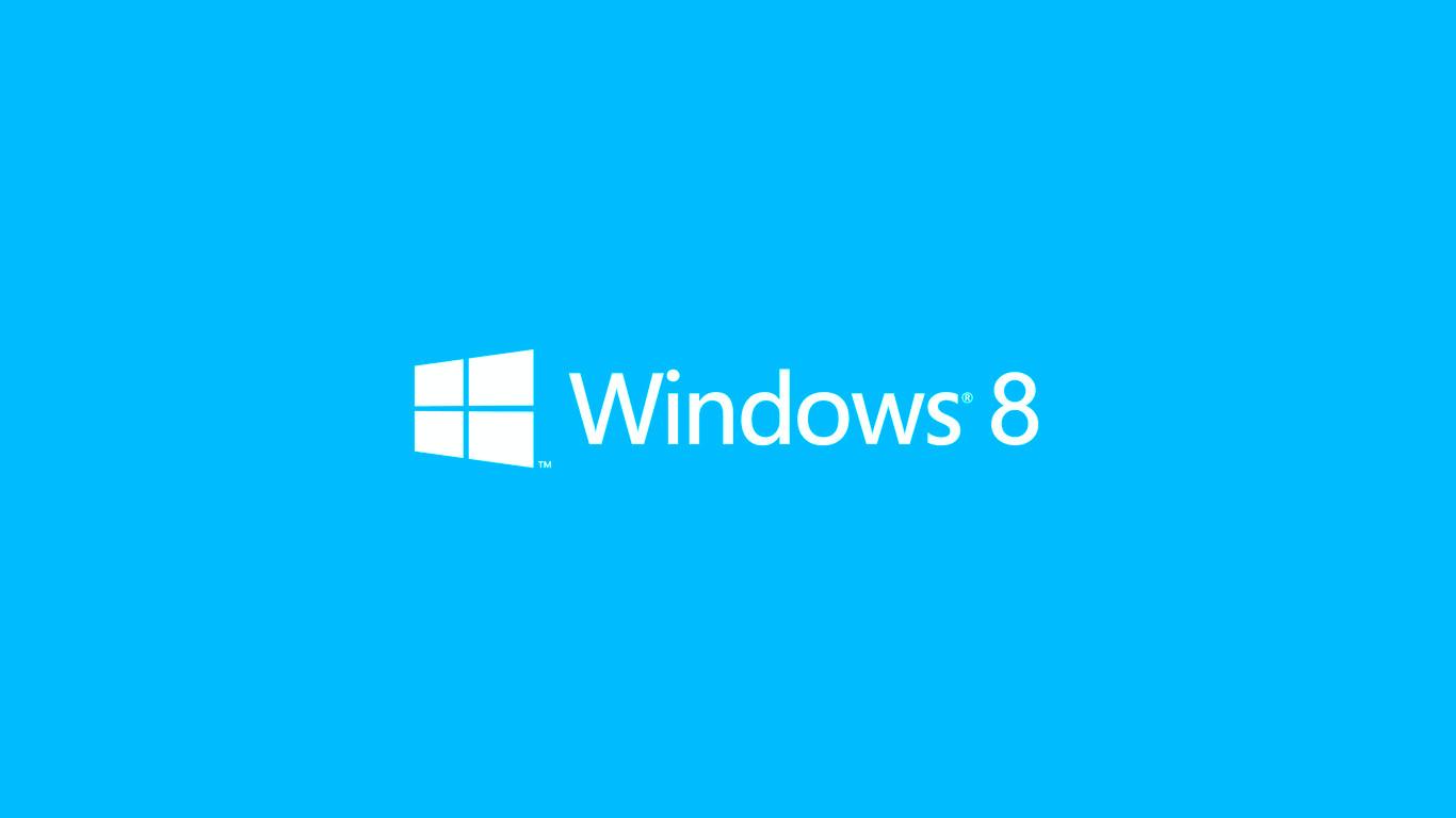 Windows 8 właśnie przeszedł do historii, tak jak niemal wszystkie wersje Internet Explorera