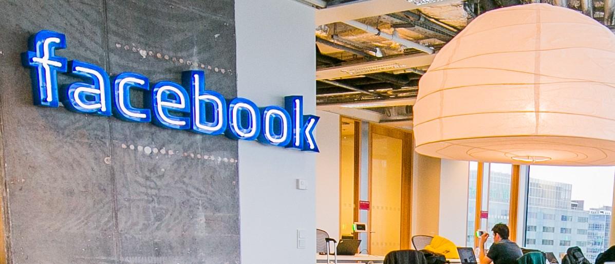 Nie, nikt nie chce skasować twojego konta na Facebooku. To tylko głupi żart