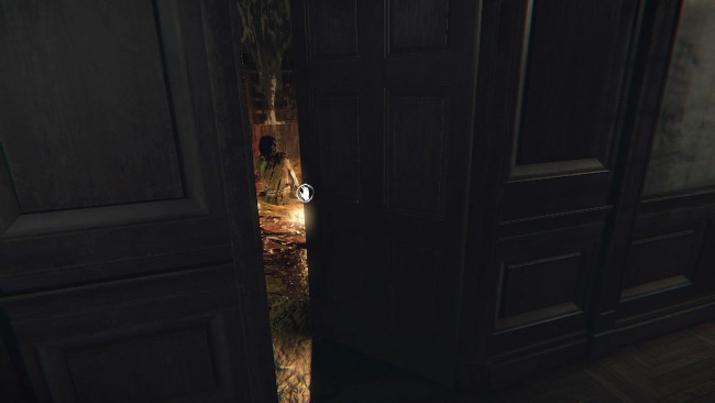 Layers of Fear (88)