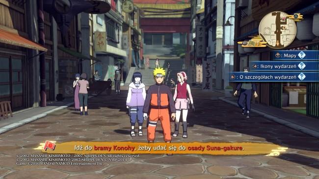 Naruto Shippuden Ultimate Ninja Storm 4 (48)