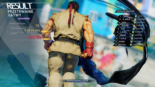 Street Fighter v (77)