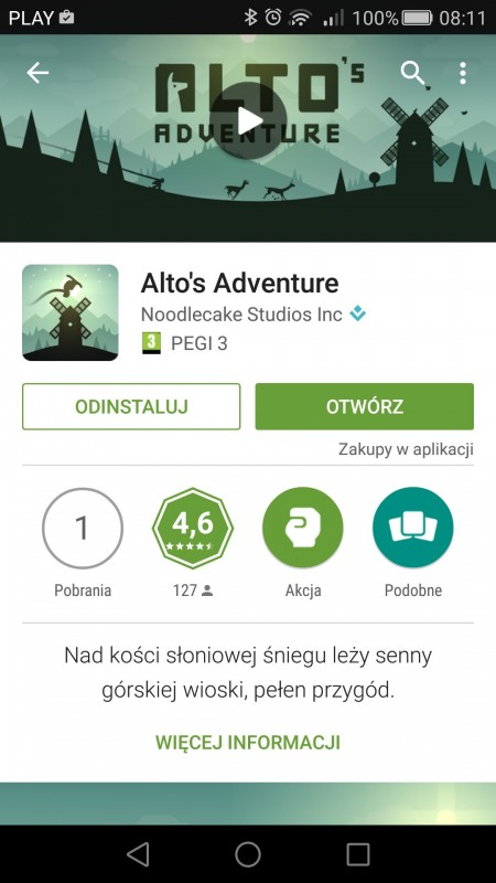 altos-adventure-1