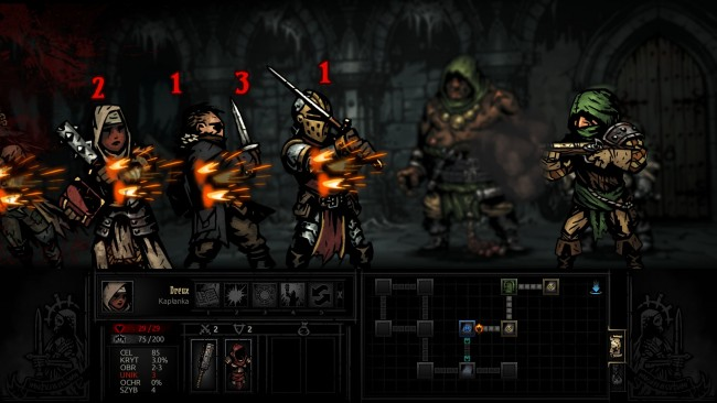darkest dungeon (27)