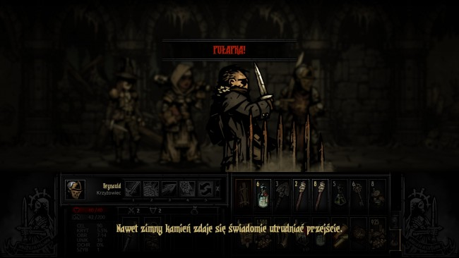 darkest dungeon (30)