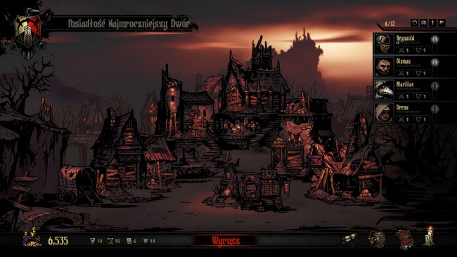 darkest dungeon (4)