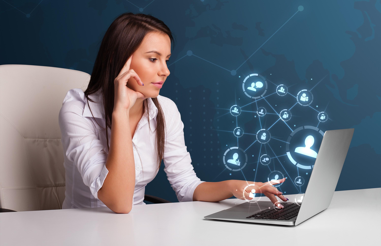 Moodle nie tylko w e-learningu