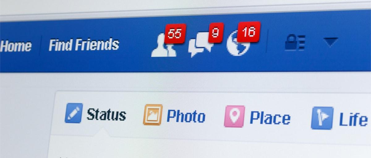 Nienawiść nabrała twarzy i imion, czyli jak komentarze Facebooka zmieniły wszystko