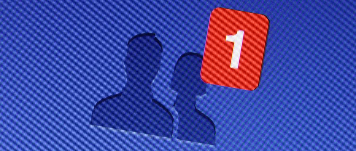 Od szefa Facebooka dzielą cię zaledwie 3 podania dłoni. Sprawdź, jak łatwo inni mogą dotrzeć do ciebie