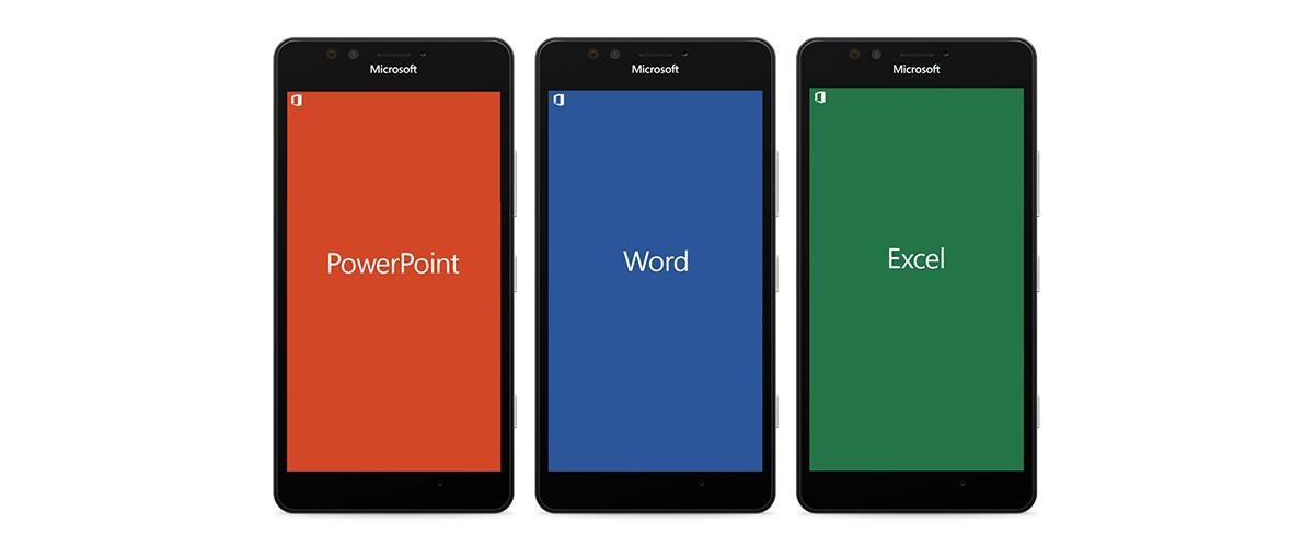 Już za dwa tygodnie Microsoft pokaże nowy pakiet Office. Oto moja lista życzeń