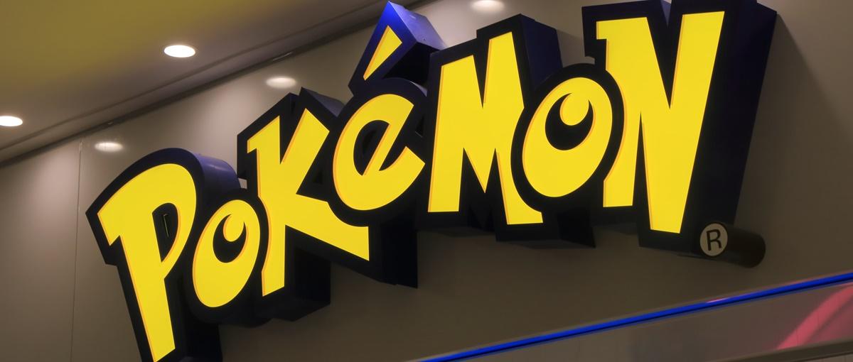 Odgrzewany kotlet, czy zupełnie nowa jakość? Do sieci wyciekły informacje o najnowszych grach z serii Pokemon