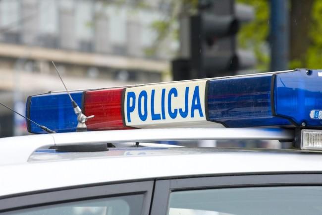 polska-policja-child-alert