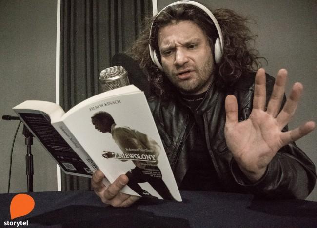 storytel-polska-audiobook-abonament