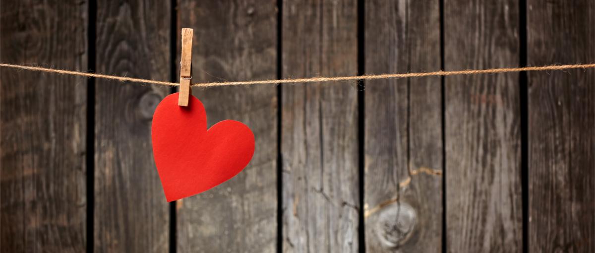 Jak zdobyć serce kobiety w Walentynki zabierając ją na idealną randkę