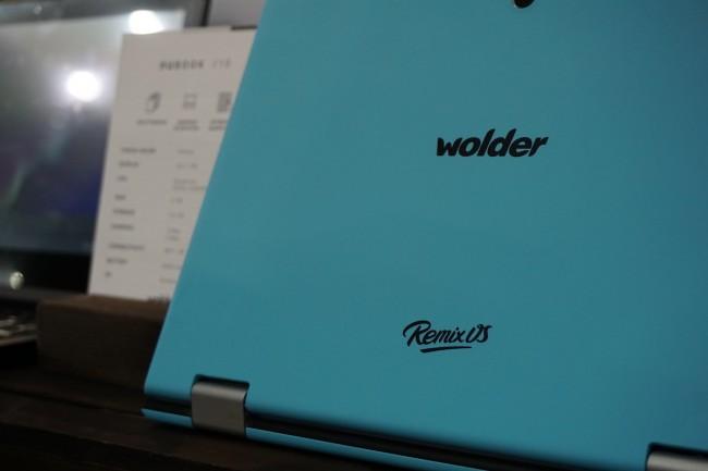 wolder-nubook-remix-os (5)