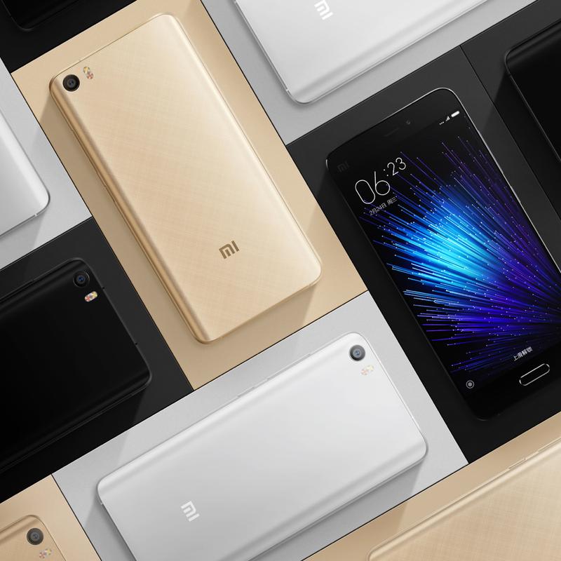 Już jutro premiera Xiaomi Mi 5s. Oto wszystko, co powinieneś o nim wiedzieć