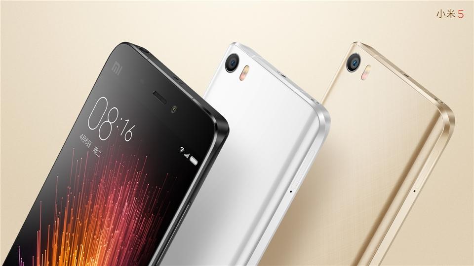 Smartfony Xiaomi w jednej z największych sieci sklepów w Polsce