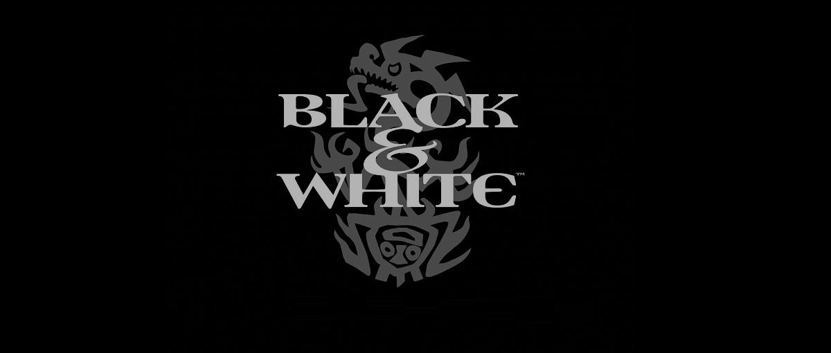 15 lat temu miałeś okazję, żeby zostać bogiem – rocznica premiery przełomowej gry Black & White