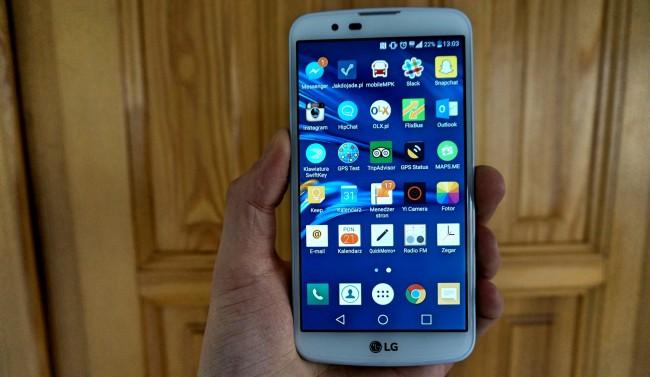 LG K10 (3)