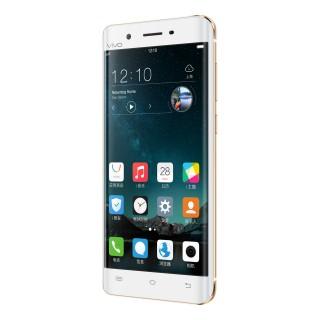 Vivo Xplay 5 to smartfon z najlepszą specyfikacją na rynku.
